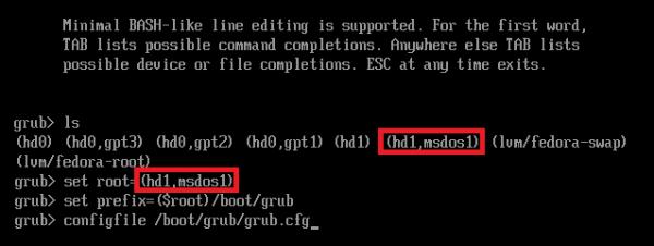 en:eunhasu:installing_x86 [SOtM docs]